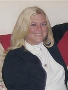 Linda Cones