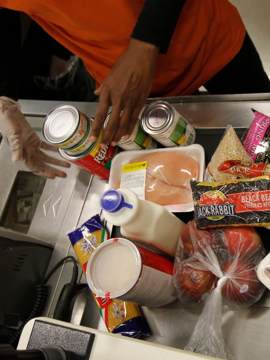 012914food-stamps