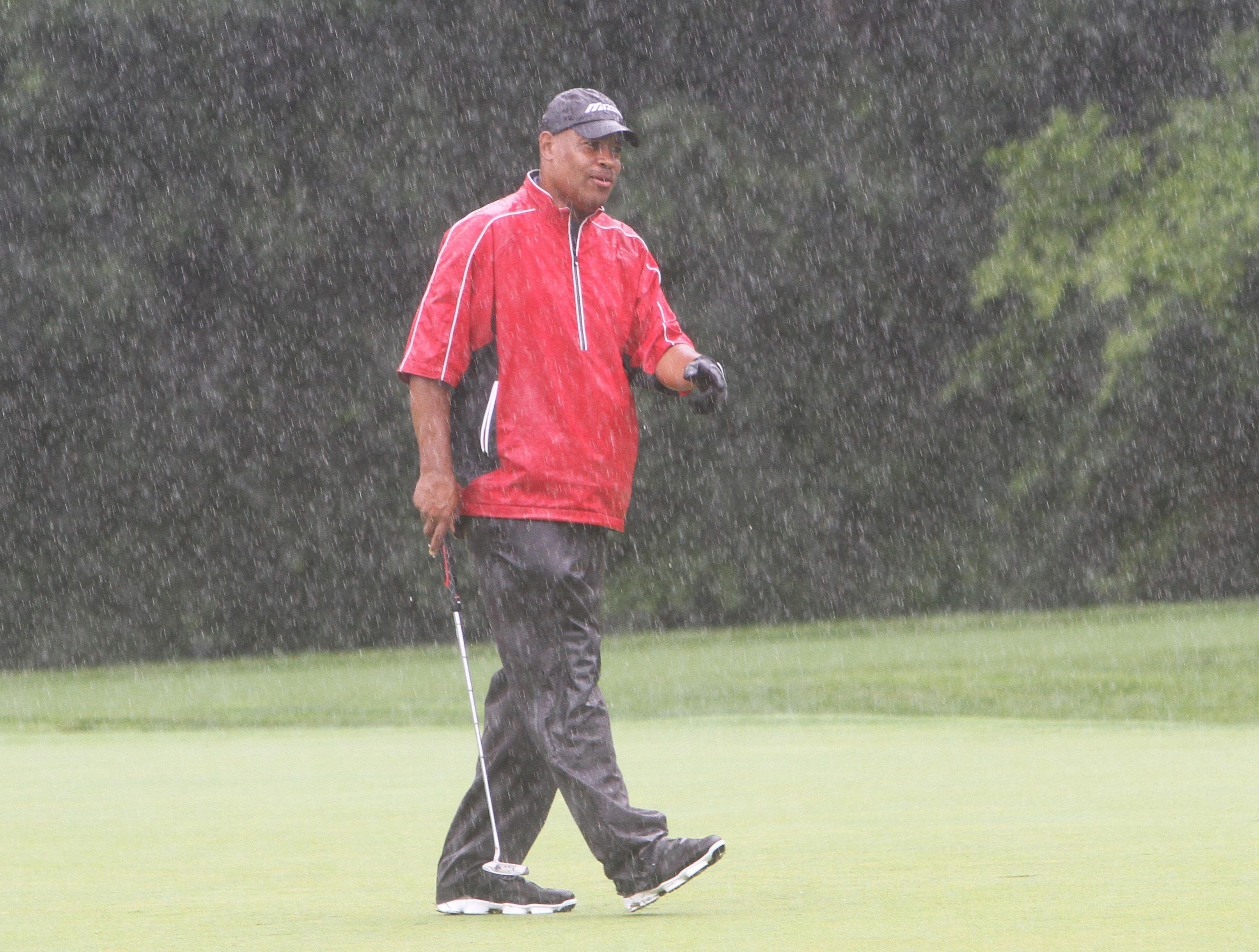 Wtga golf tournament prizes