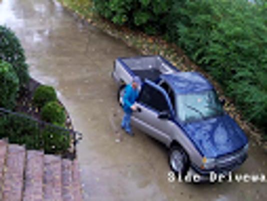 635519062871330283-Kenway-Burglary-Suspect