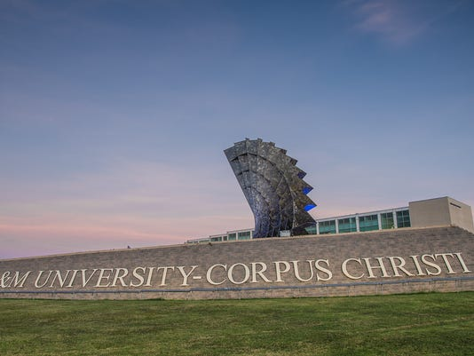 #stockphoto-texas-A&M-university-corpus-christi