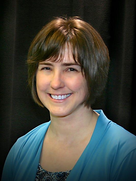 Angela Loucks web.jpg