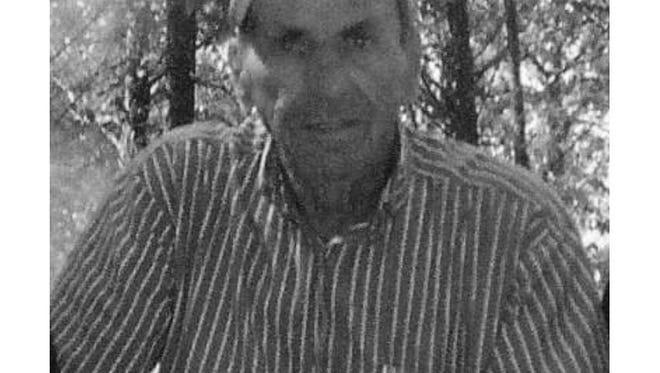Leo Latham