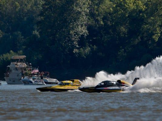 20170902 MS Evansville Hydrofest