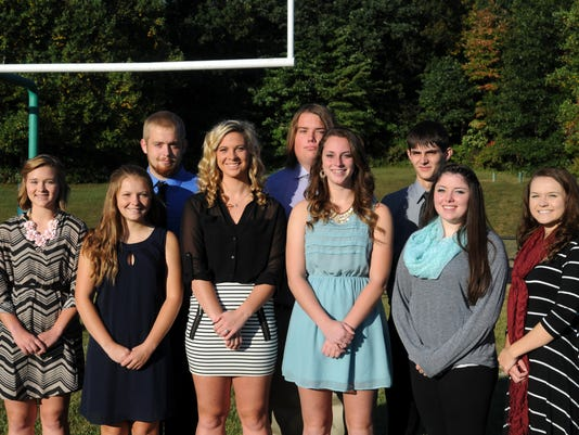 635790524037693921-01-CGO-Huntington-Homecoming-Court