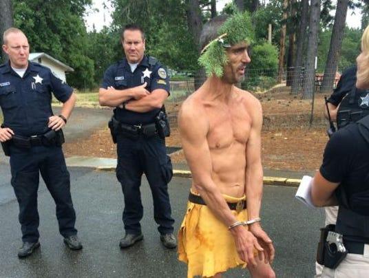 072314.martinson_arrest.1.jpg