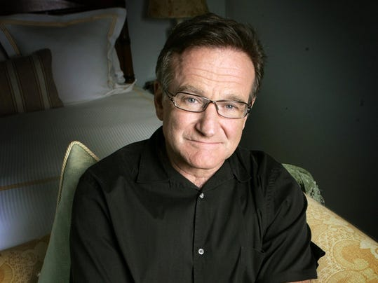 AP_APTOPIX_Obit_Robin_Williams