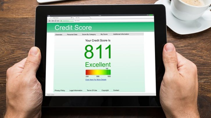 Want to be smart about credit cards? 5 must-follow rules