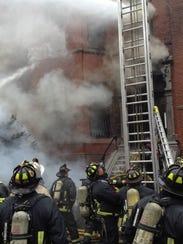 Boston Fire-469