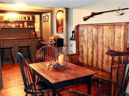 athome06-tavern room