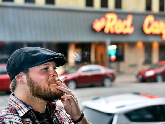 STC 0928 Smoking Ban 1