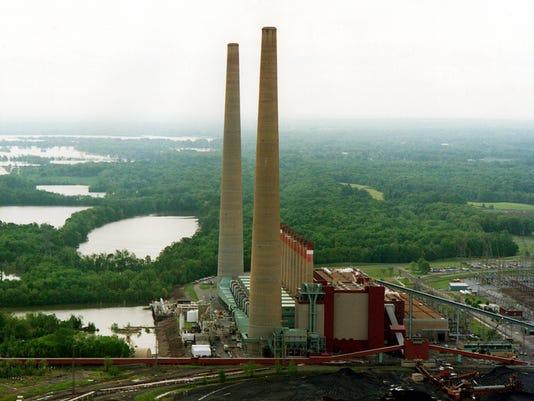 Shawnee_fossil_plant.jpg