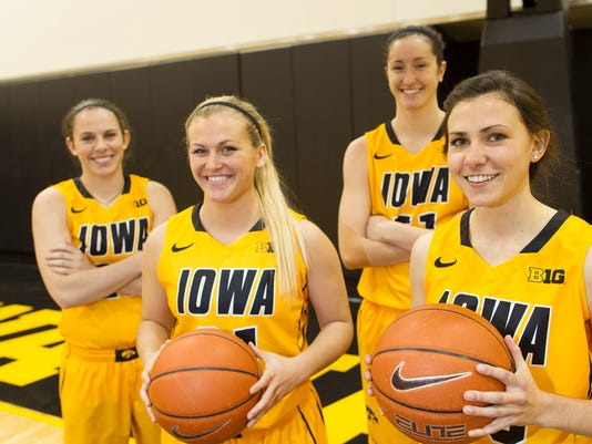IOW 1031 WBB media day 04.jpg