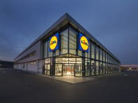Land purchase signals Lidl's plan to build a grocery store in Dover