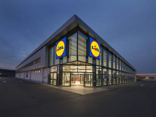 636107641589715377-WILBrd-08-13-2016-Daily-1-A006--2016-08-12-IMG-lidl-storefront-2-2-1-2LFBI3MM-L862298155-IMG-lidl-storefront-2-2-1-2LFBI3MM.jpg