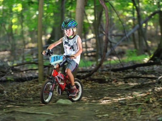 082516-vr-bikerace.jpg