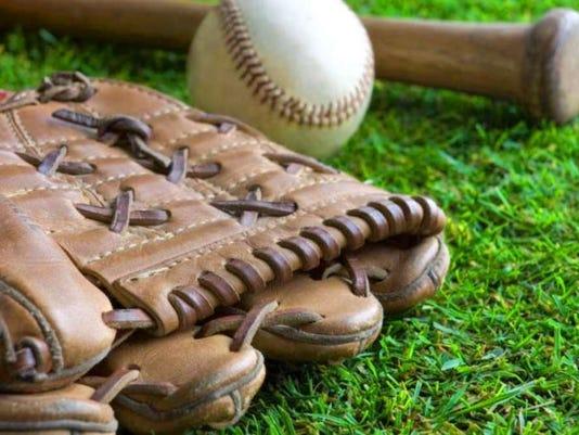 102016-vr-baseball.jpg