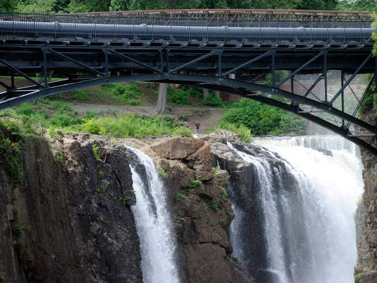 paterson-great-falls.jpg