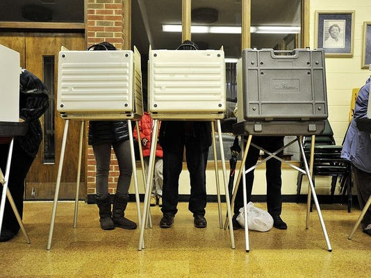 voting-file2
