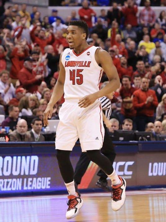 fa59fd5b71cc Louisville basketball