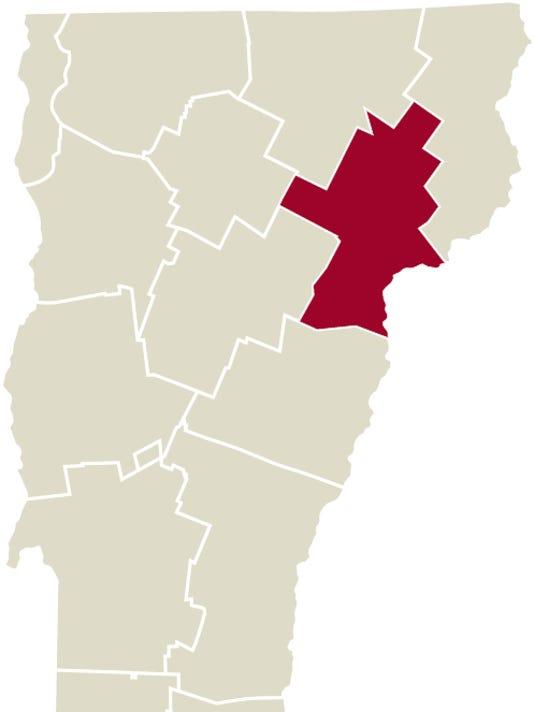 BUR COUNTY CALENDONIA.jpg
