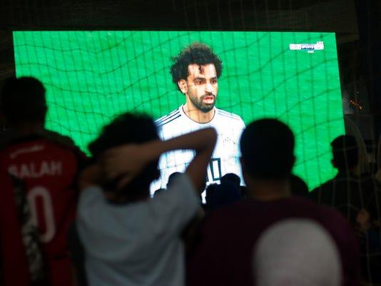 Egypt_WCup_Soccer_38398.jpg