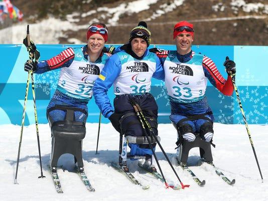 2018-3-13-paralympics-biathlon