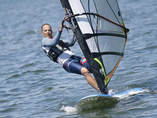 CO Windsurfing 073115 A Spts