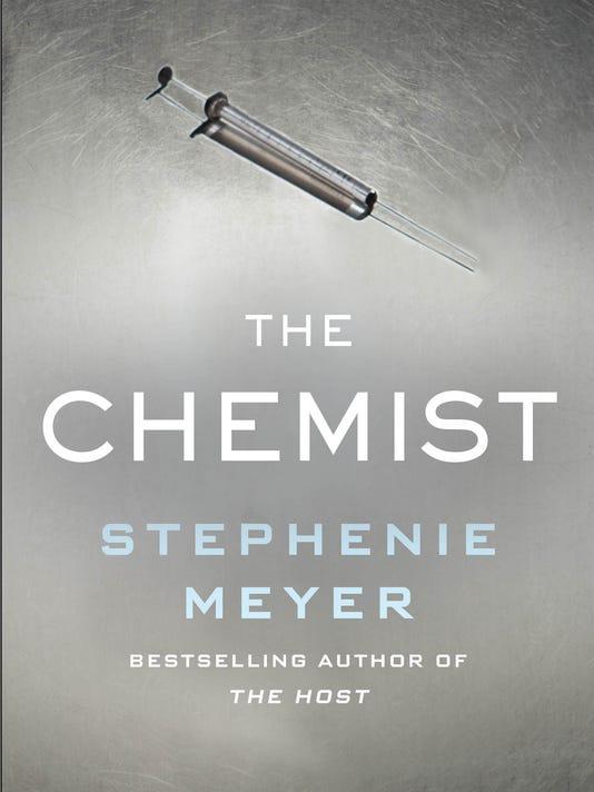 636045245452947944-THE-CHEMIST-jacket.jpg