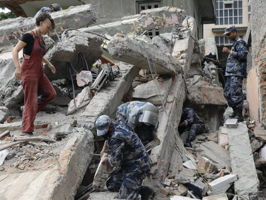 nepal_quake