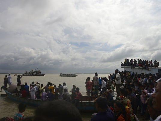 bangladesh_ferry