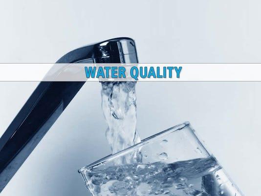 webkey_Water_Quality