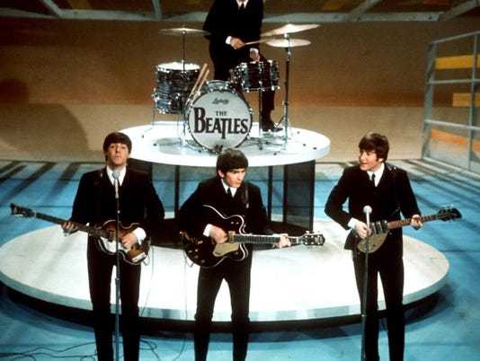 tv-grammys-thebeatles2.jpg