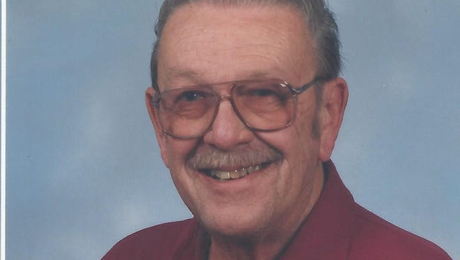 Ransom A. (Randy) Whittle, 84, of Fort Collins, CO, died August 10, 2014 at his home.