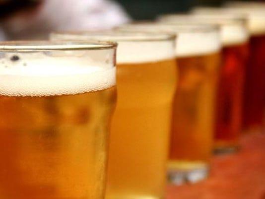 IMG_IMG_IMG_beer-tasting_1_1_2MB1675I.jpg_20150611.jpg