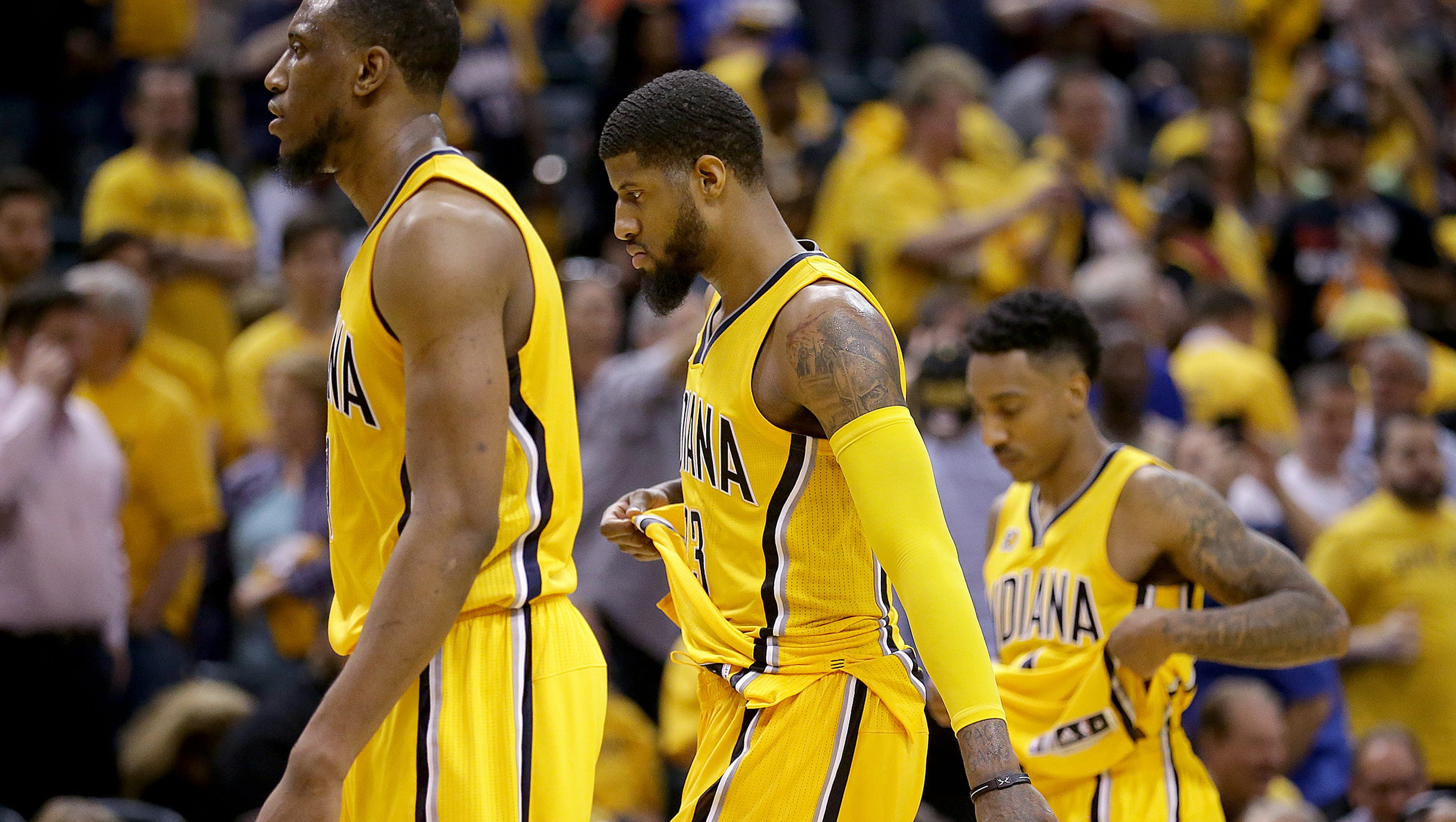 pacers vs cavaliers - photo #37