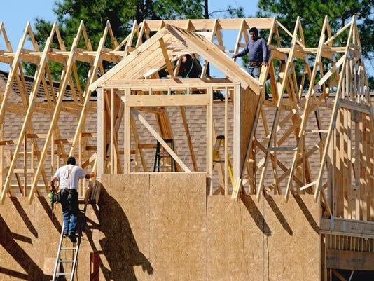 AP HOME CONSTRUCTION F A USA NC