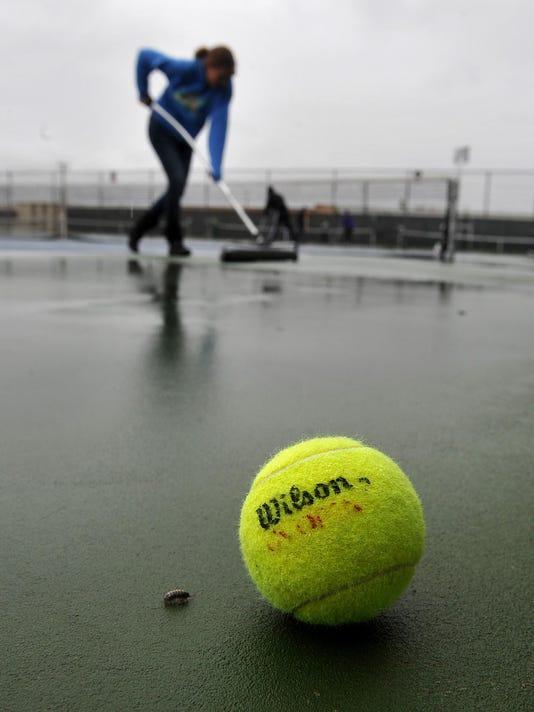 -052412-Class A Tennis-A.jpg_20120524.jpg
