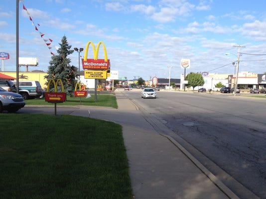 Bethel sidewalk.JPG