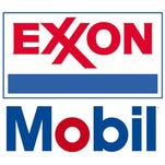 ExxonMobil plans major expansion of New Mexico operations