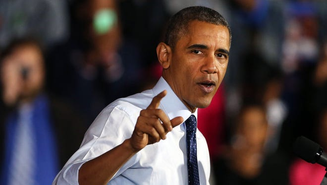 While President Obama repeatedly trumpeted the ability of Americans to keep their insurance if they already had it, less emphasized was the reality that some insurers providing bare-bones coverage prior to the full implementation of the law would likely phase out such policies.