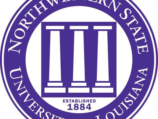 NSU School Logo Use.jpg