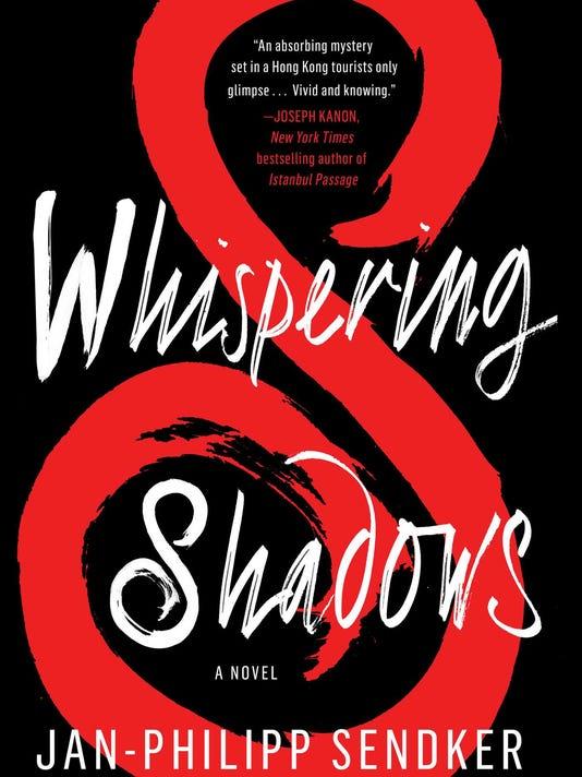 whispering shadows.jpg
