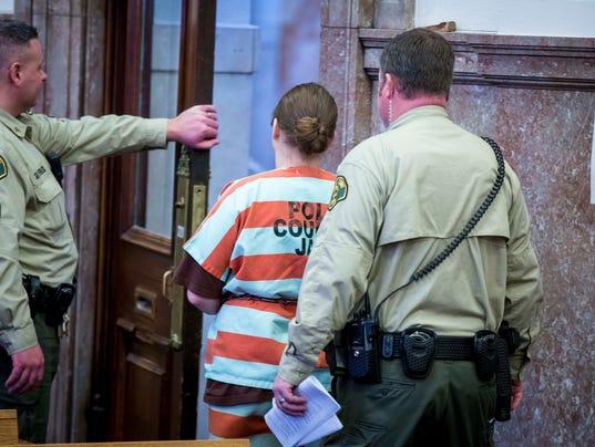 01262018_lfinn_sentencing_RWHITE_0607