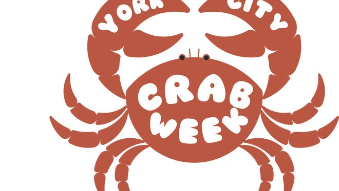York City Crab Week