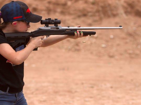 STG 0627 spt shooting 02.jpg