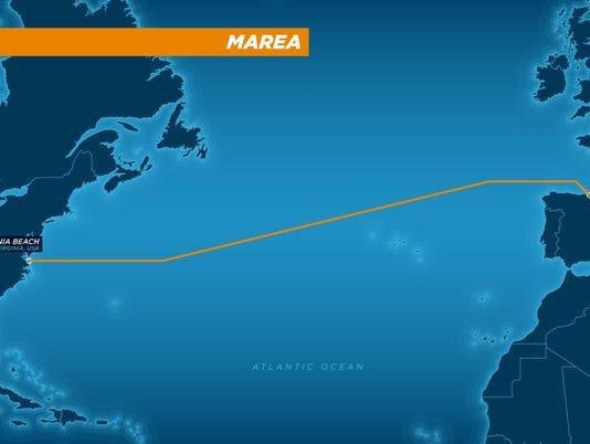 Marea_undersea_cable