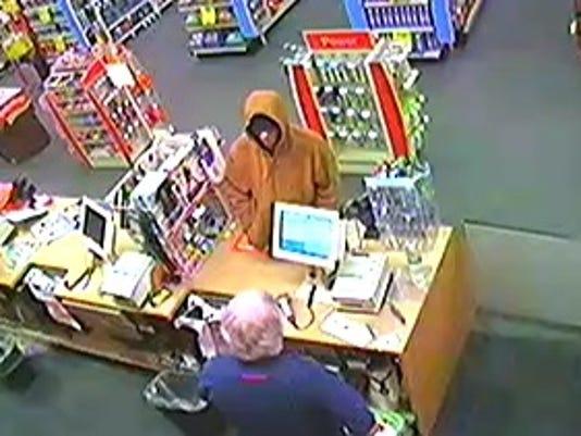 cvs robbery full.jpg