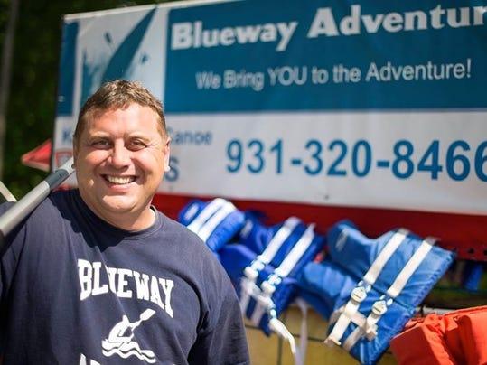 BluewayPhotoOne.jpg