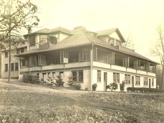 TB Sanitarium, 1910s.jpg